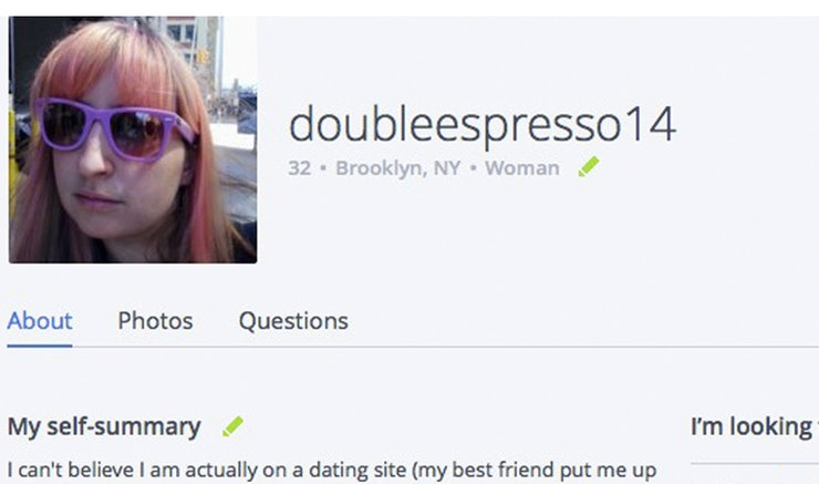 profile-summary-examples-for-dating-sites