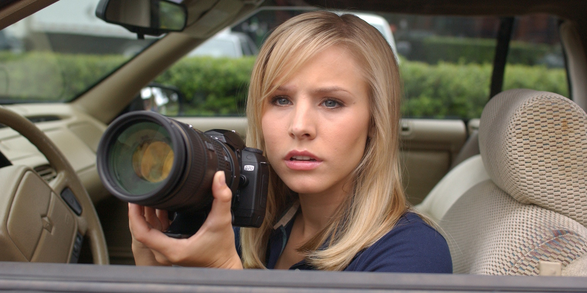 Image result for veronica mars