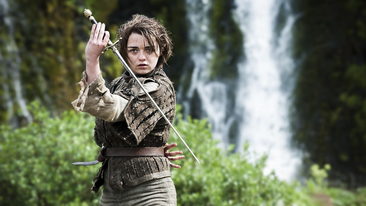Game of thrones fan theories: Arya will kill cersei