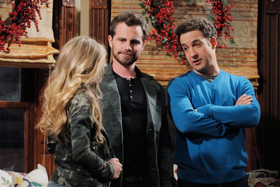 The 'Boy Meets World' Cameos On 'Girl Meets World' Will Make You ...
