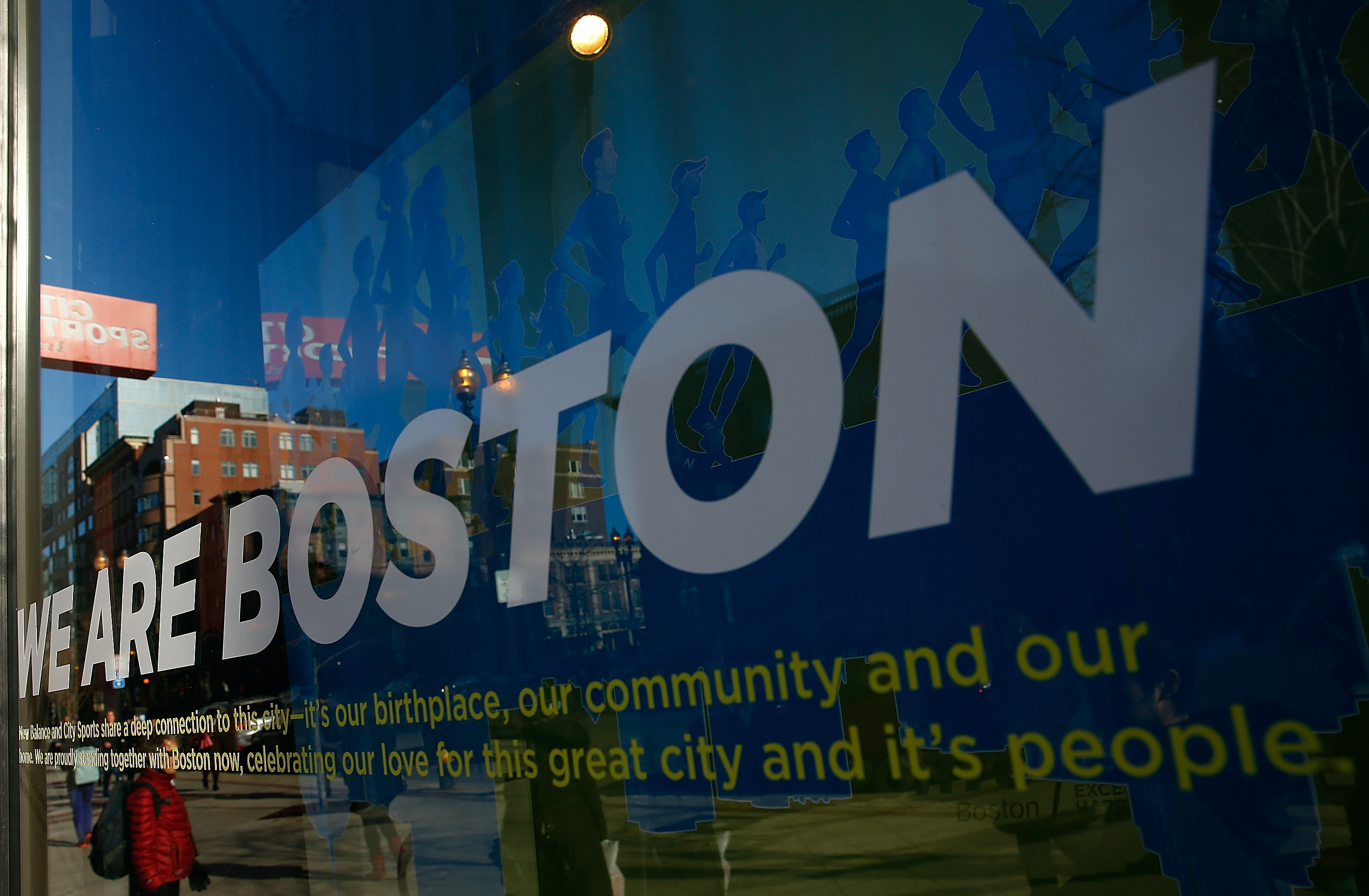 the city sports farewell letter to its boston customers is the city sports farewell letter to its boston customers is positively heartbreaking