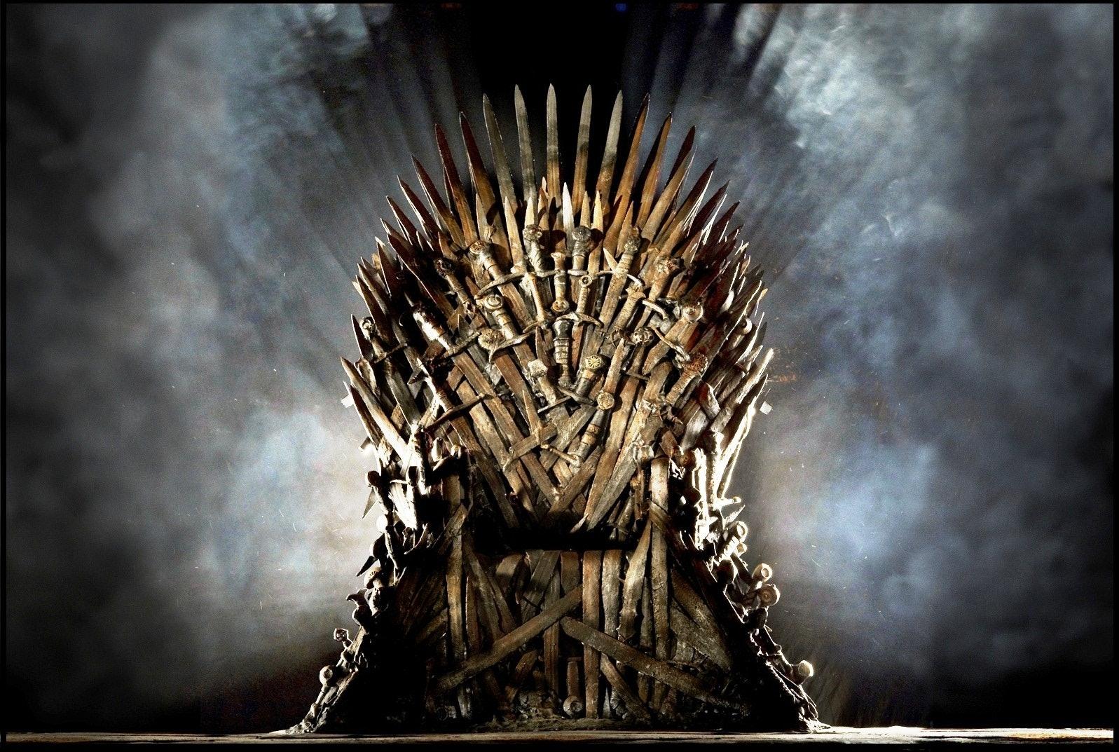 game-of-thrones-photoshop-tutorial-photo-retouching-sample