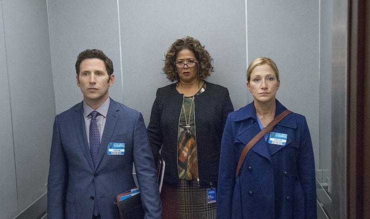 The flash season 2 episode 5 couchtuner - Sweet genius season 4
