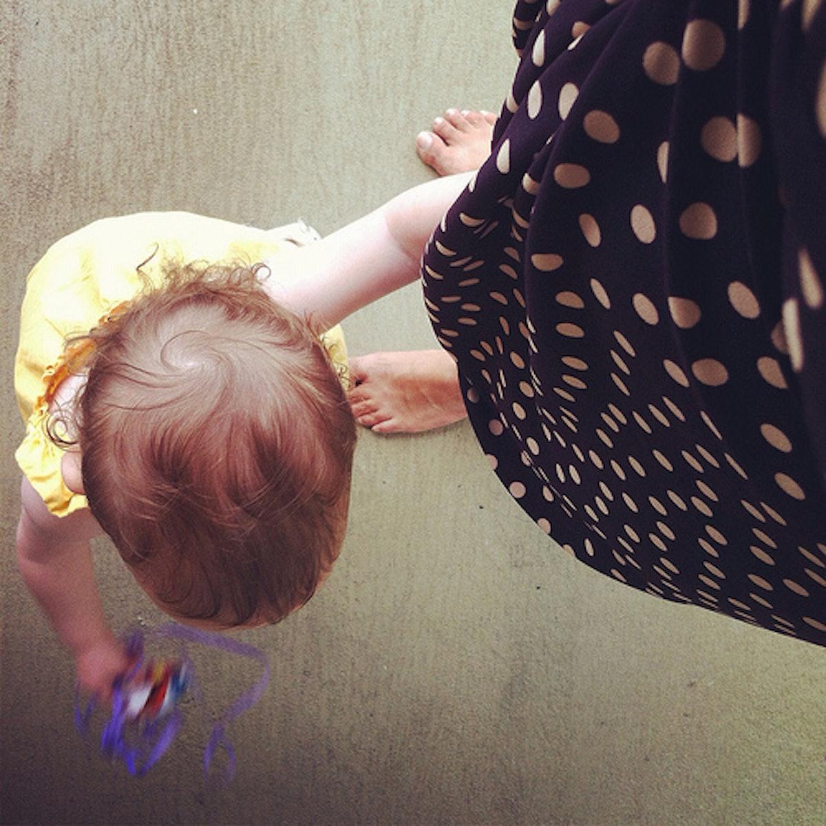 us census bureau 2011 single parent families Australian households and families eleven percent were single parent families with dependent children and 22% were one-parent families in the 2011 census.