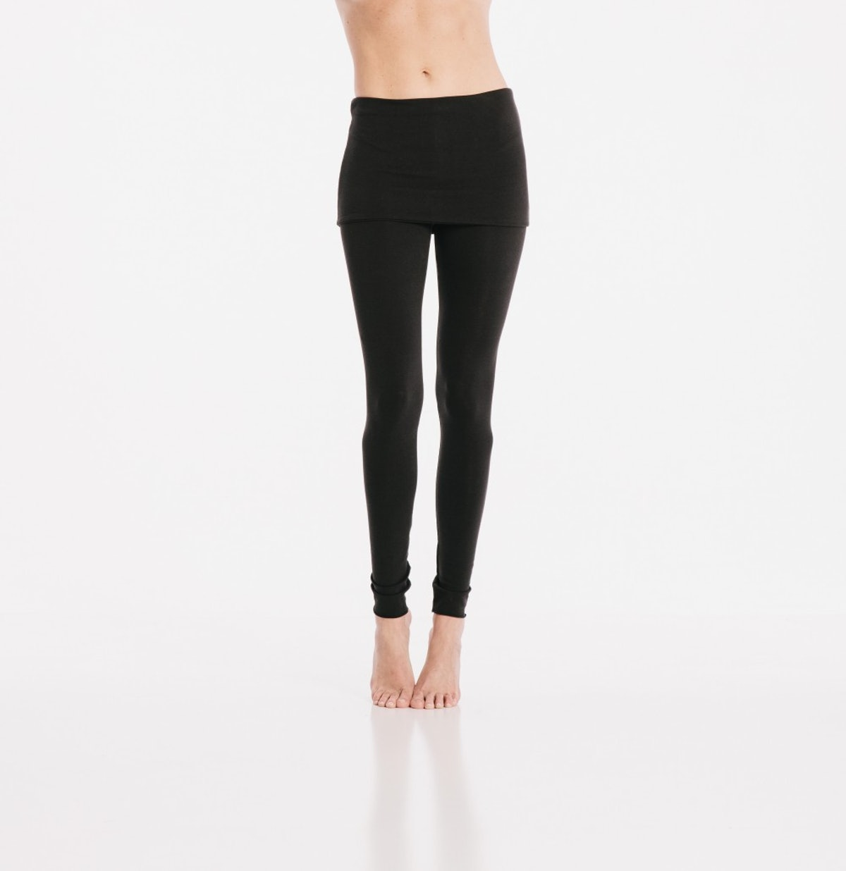 How To Clean Your Leggings Properly So They Last Forever ...