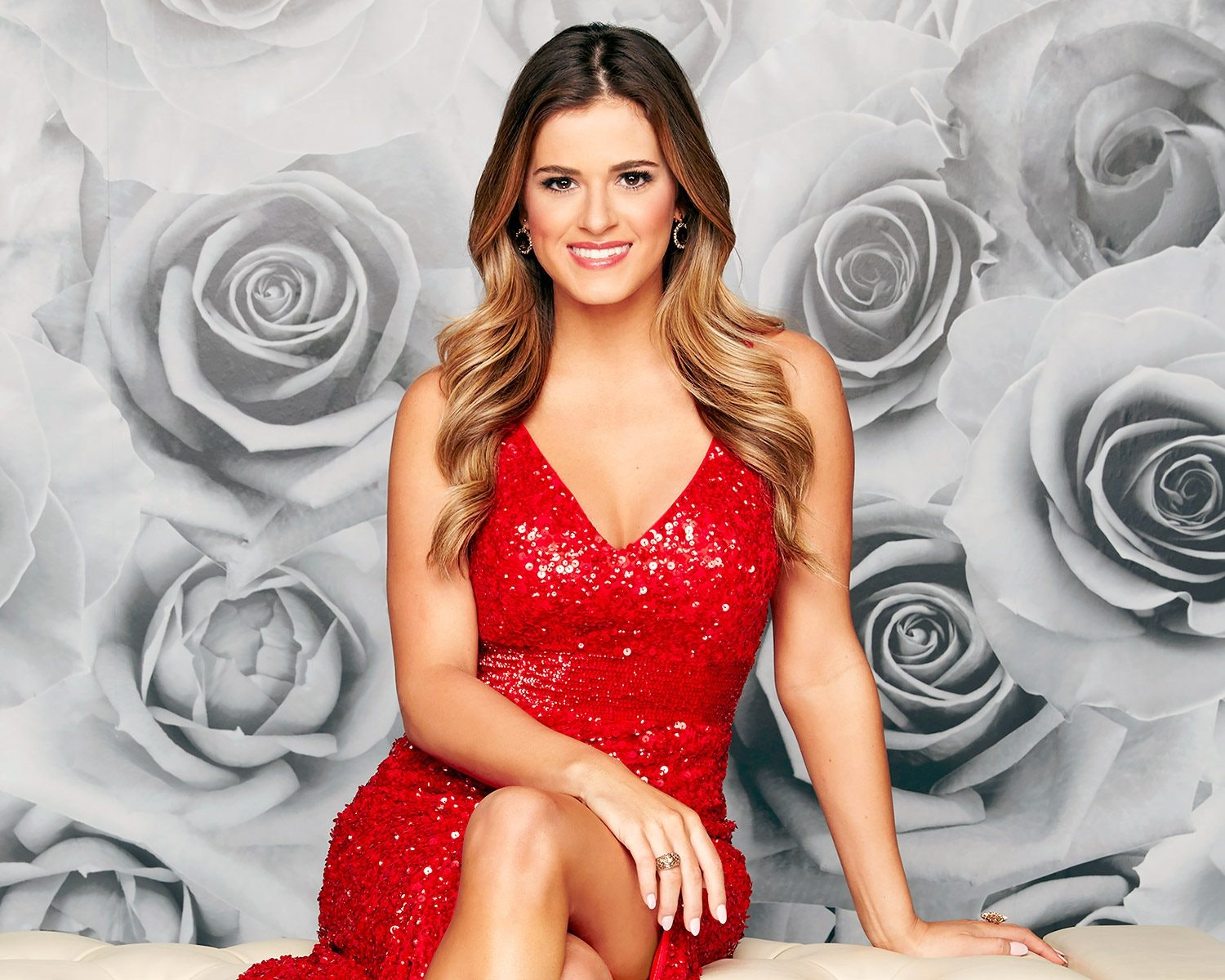 Underrated Bachelorette Season 12 Contestants Who Could Go The Distance