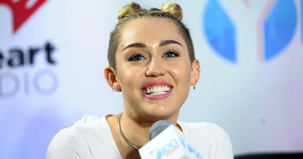 Miley cyrus dating kellan lutz 7