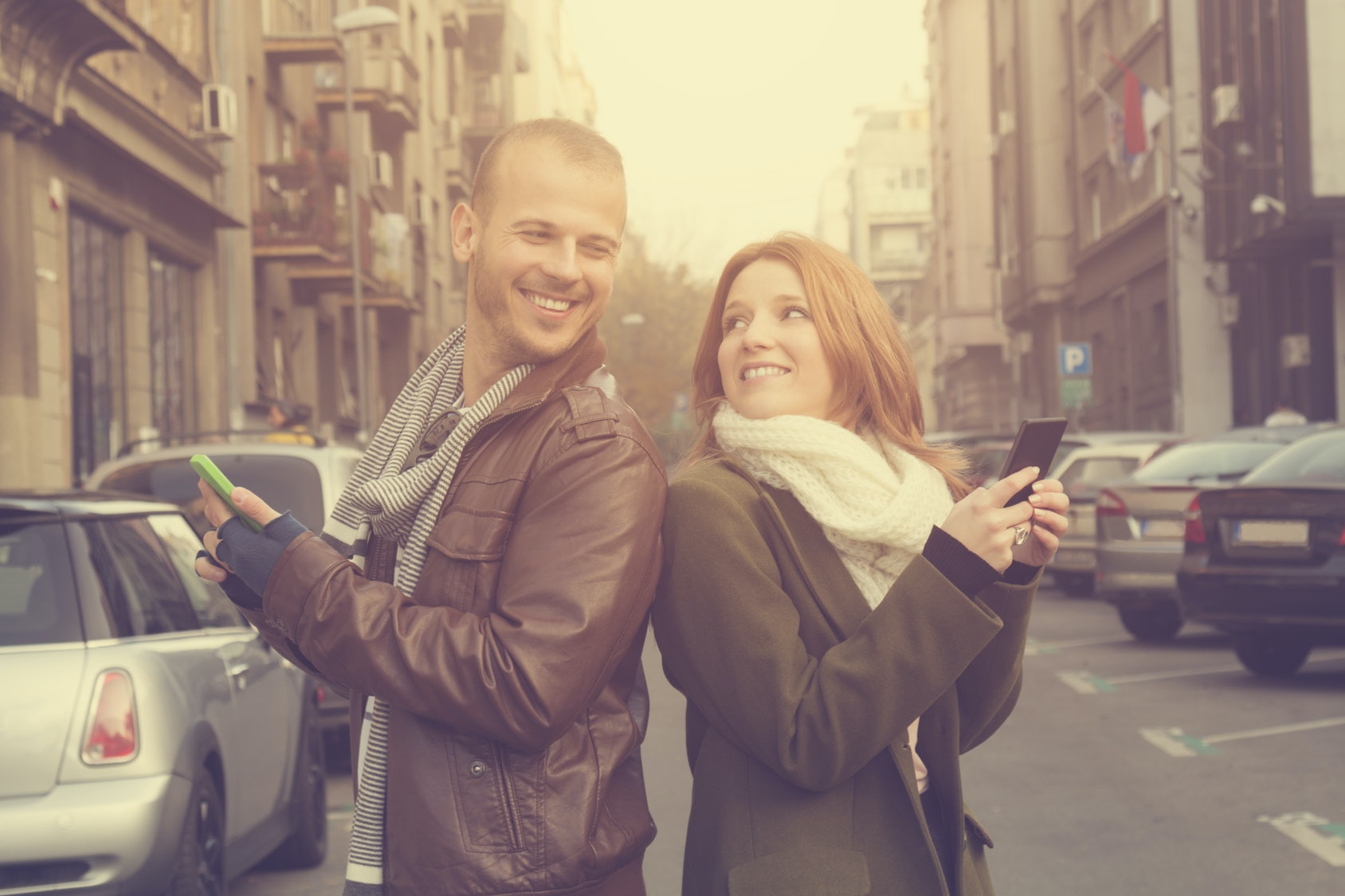 The Best Dating Apps For Millennials