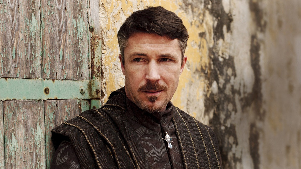 Image result for little finger got