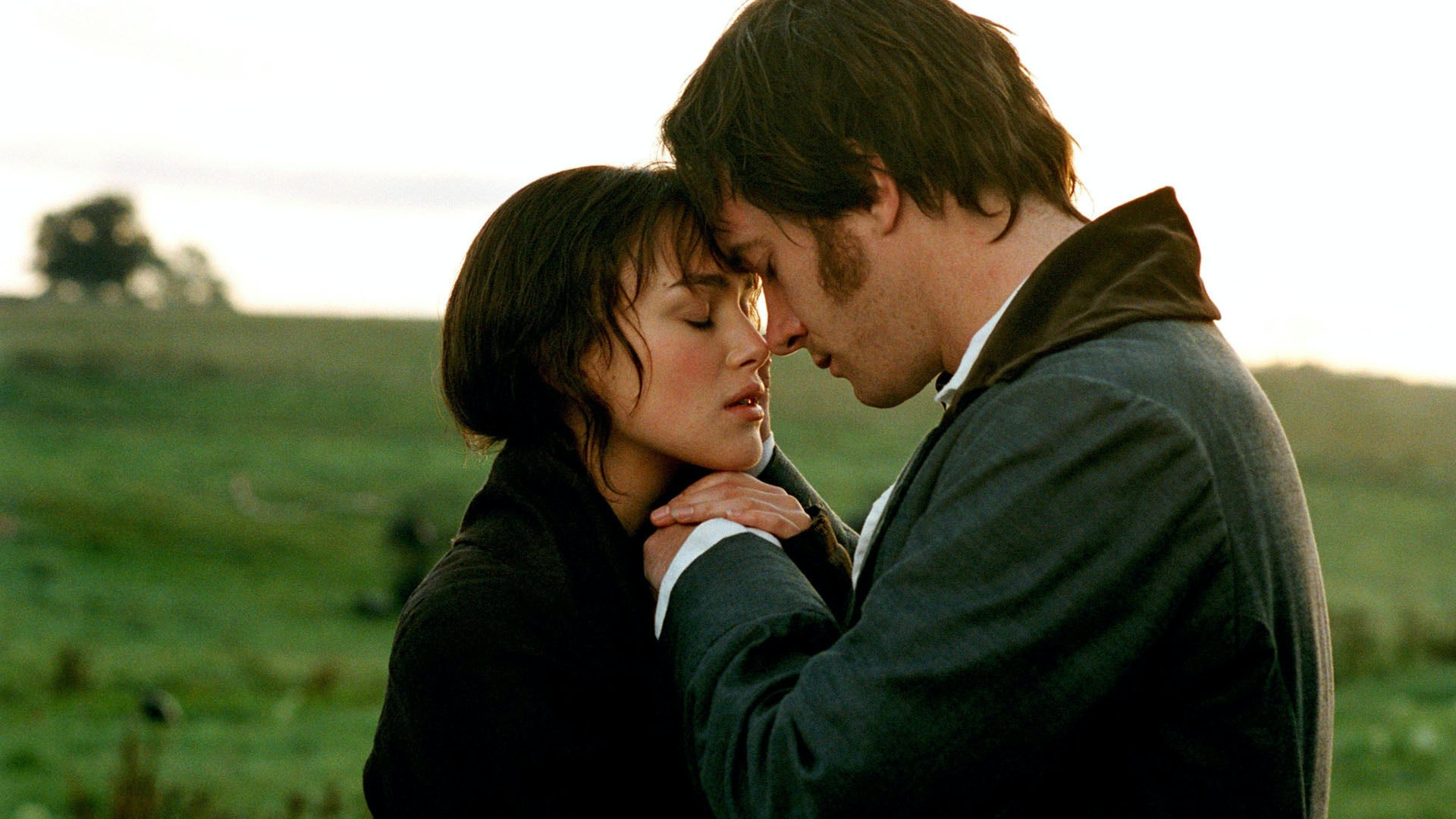 7 things about pride and prejudice that you didn t notice the 7 things about pride and prejudice that you didn t notice the first time you it