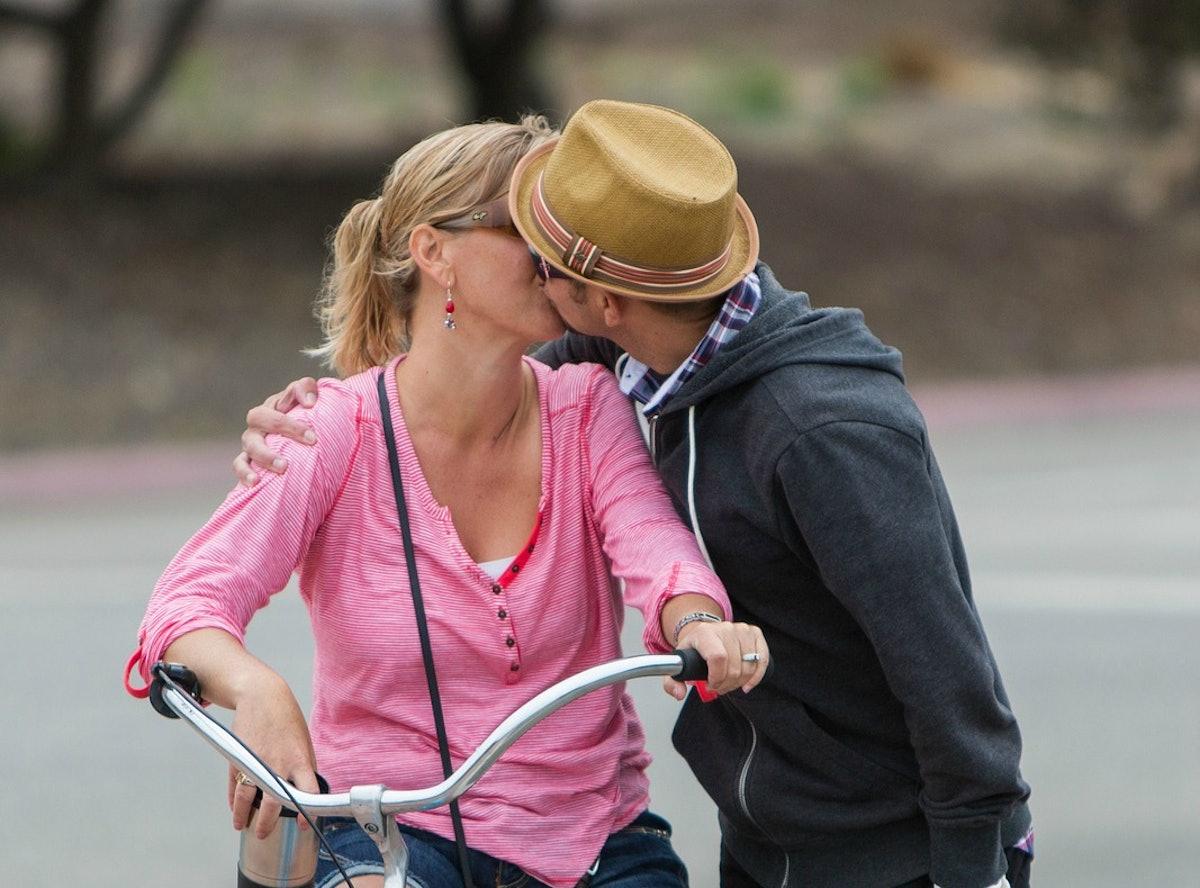 Amanda seyfried dating josh hartnett still has functional