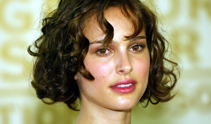Excellent 7 Hair Hacks For Growing Out Short Hair When It Seems Impossible Short Hairstyles Gunalazisus