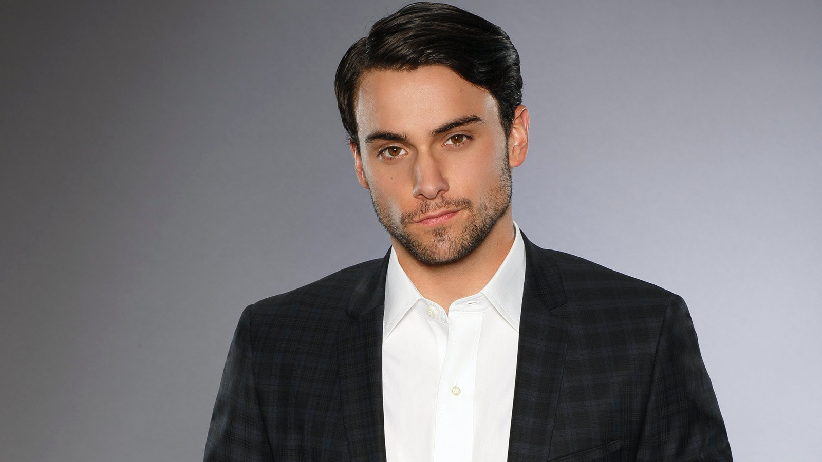 How to get away with murders connor may be a creep but hes an how to get away with murders connor may be a creep but hes an important character to have on network tv ccuart Image collections