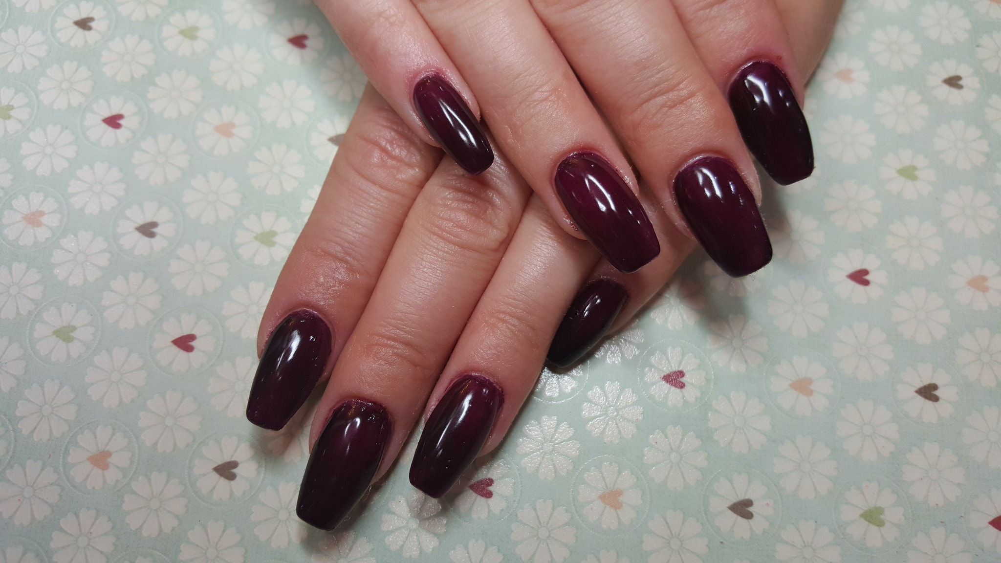 Beautiful Best Tools For Nail Art Small Nails Art For Valentine Regular Nail Art Trends Summer 2014 Chameleon Nail Polish Youthful Vicks Vapour Rub Nail Fungus SoftNail Salon Polish Rack 7 Things About Acrylic Nails You Should Know Before You Commit ..