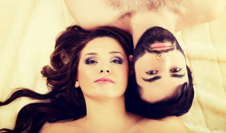 How Long Does It Take A Woman To Get Aroused Vs A Man 5 Things To Know About Getting -5542