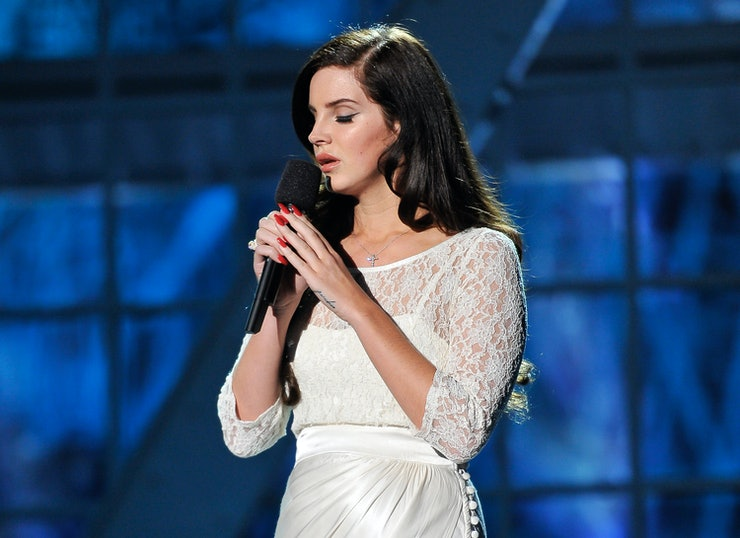lana del rey ride single release date Brand new album 'lust for life' out now listen: sign up for updates: more lana del rey: http:.