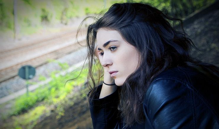 Mistakes Capricorn Women Make In Relationships