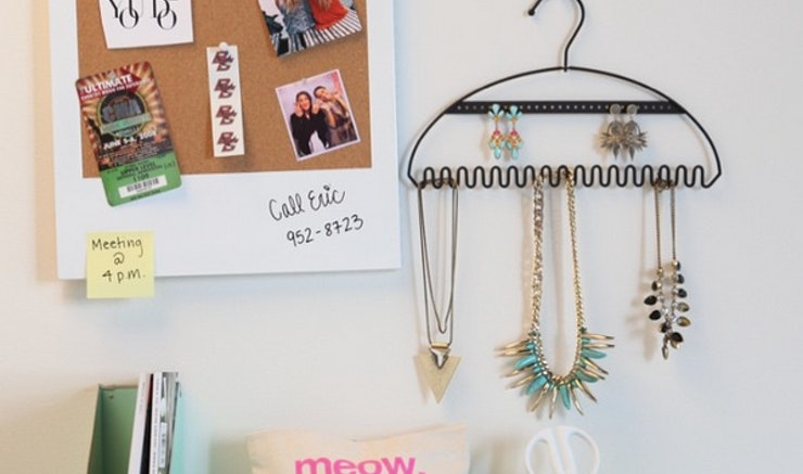 dorm room closet 7 college closet organizers to get the most out of your tiny dorm
