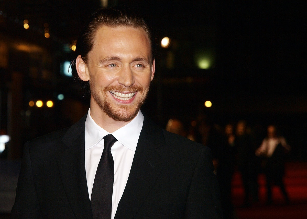 tom hiddlestons cutest loki quotes prove he loves his