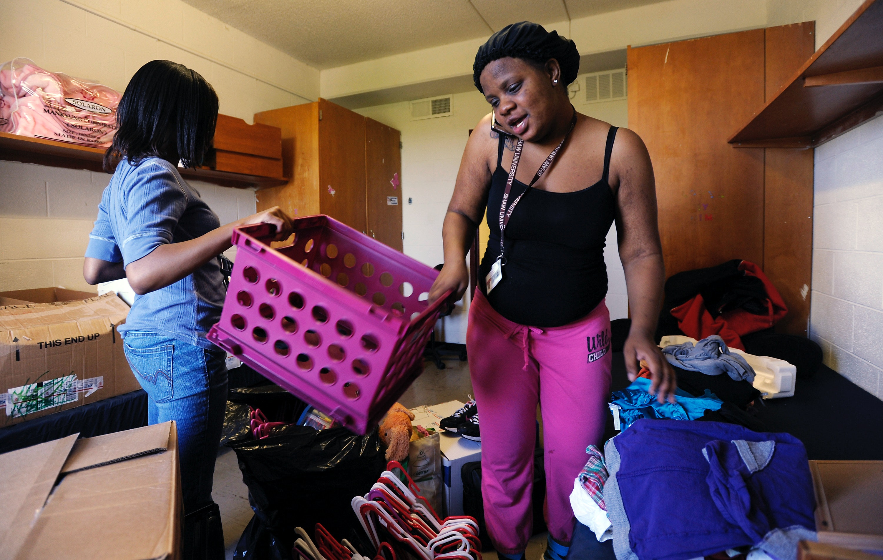 University Of Central Florida Calls Bathrooms U0026 Closets Dorm Rooms, And  Students Are Not Pleased Part 5
