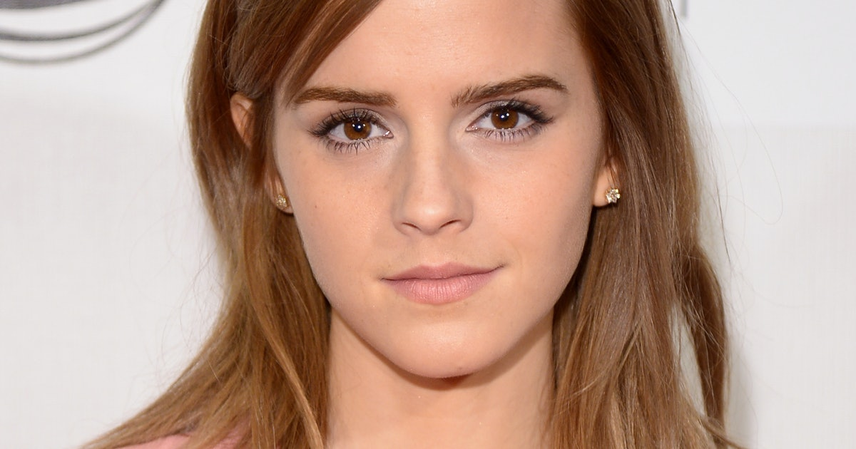 9 most powerful quotes from emma watson 39 s un speech on gender equality video - Emma watson wallpaper 2016 ...