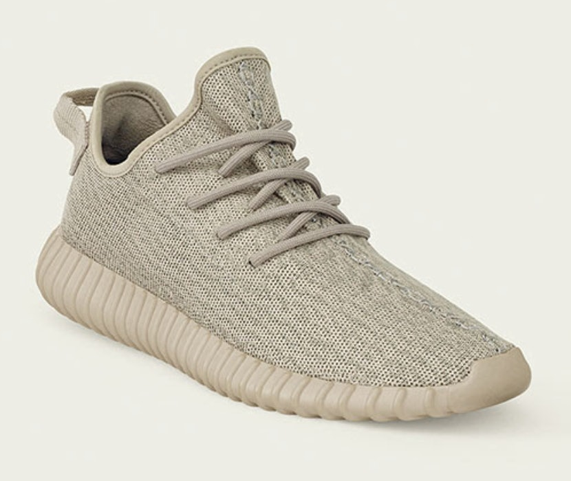 yeezy boost shoes oxford tans adidas yeezy boost release locations of bank