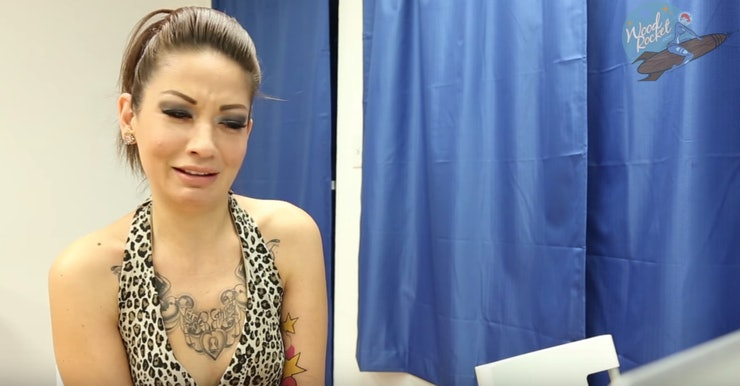 First time sybian videos-6764