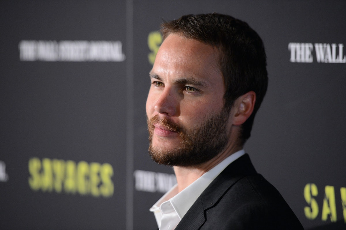 riggins single men Explore tamara loverdi's board tim riggins on  taylor kitsch aka tim riggins is one of the best looking men in the  taylor kitsch is recently single,.