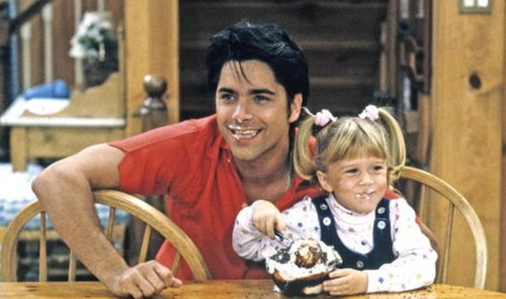9 'Full House' Michelle Tanner Quotes That Perfectly