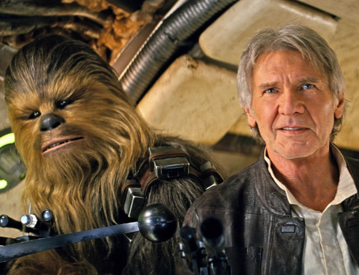 going movie archetypes star wars movie Make sure you have an access to the biggest essays, term papers, book reports, case studies, research papers available on the net order a custom writing service from dedicatedwriters.