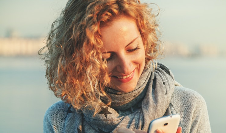 These Are The Best Dating Apps For Relationships
