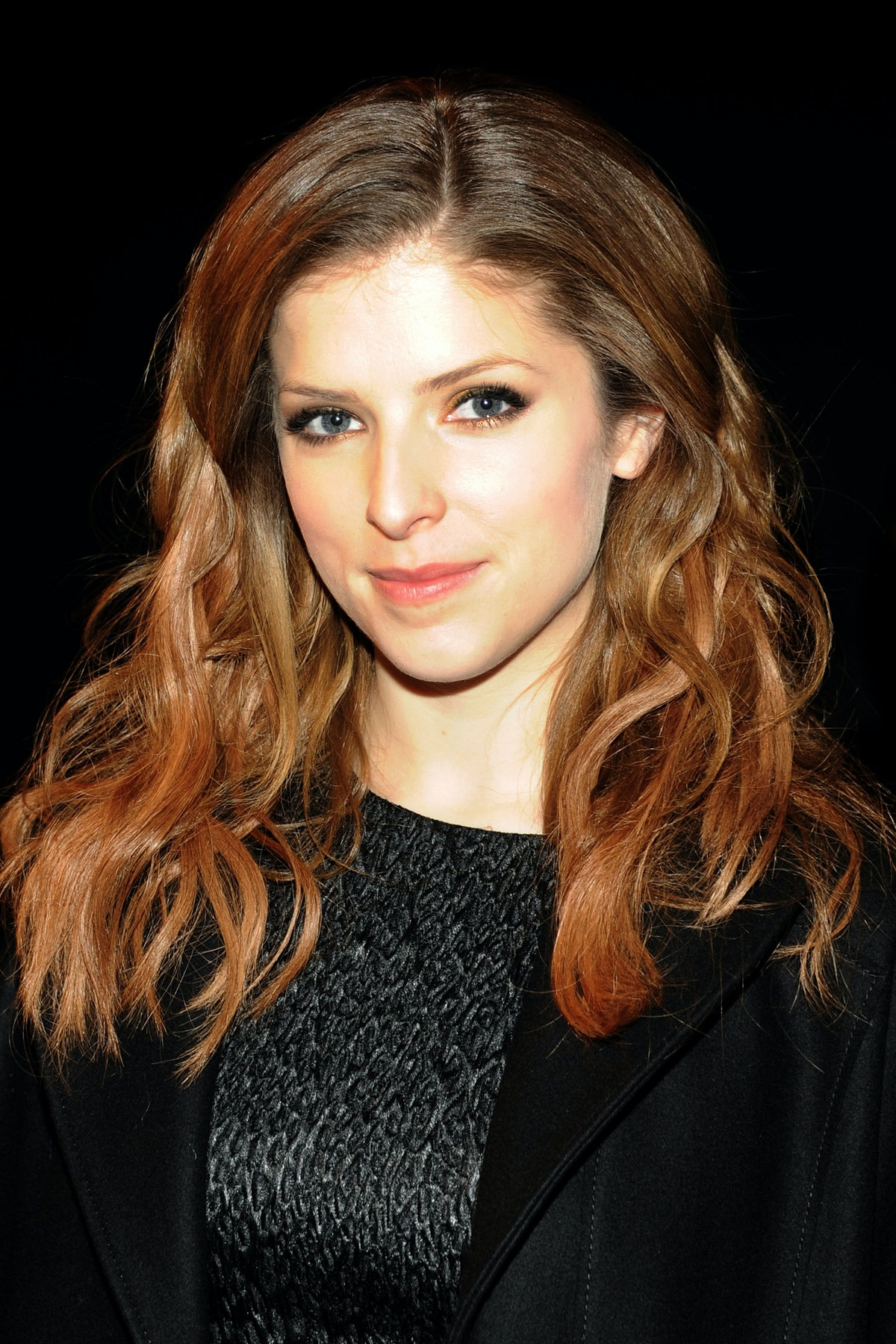 kendrick dating Who is anna kendrick dating many famous men have dated anna kendrick, and this list will give you more details about these lucky dudes including anna kendrick's c.