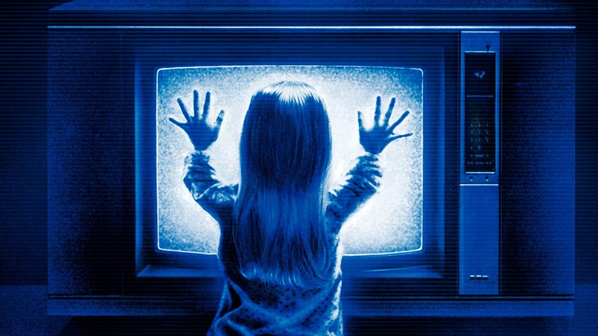 Image result for poltergeist film