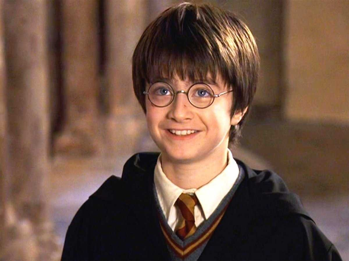 Why Now Is A Great Time To Be A Harry Potter Fan