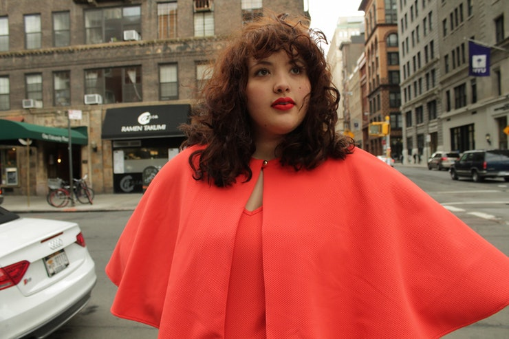 southard single mature ladies 9 outfits that prove plus size women can wear any trend because fashion has no size limit by marie southard ospina june 3 2015.