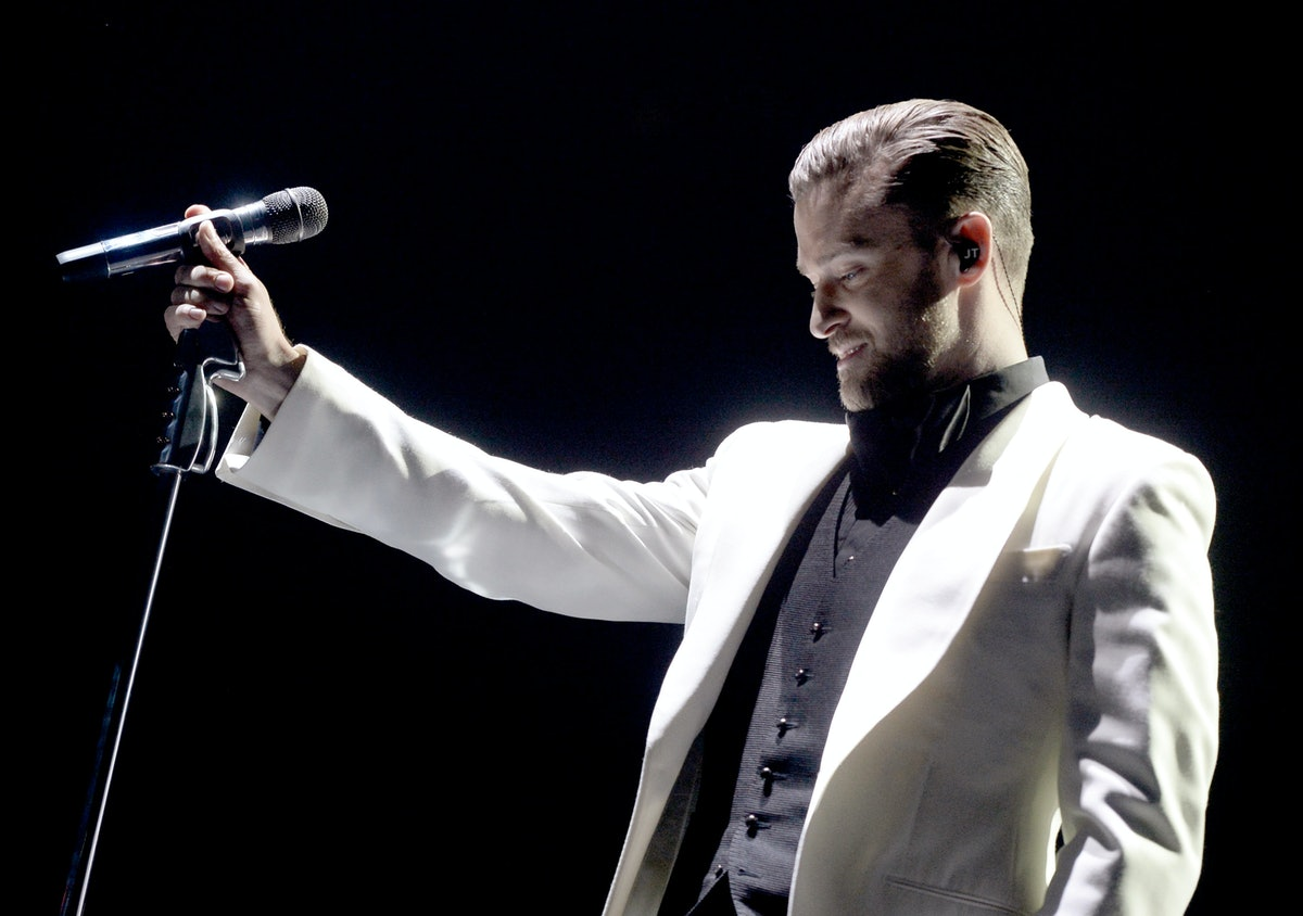 Justin Timberlake Adds More Tour Dates For Fans Who Have ... Justin Timberlake Tour 2016