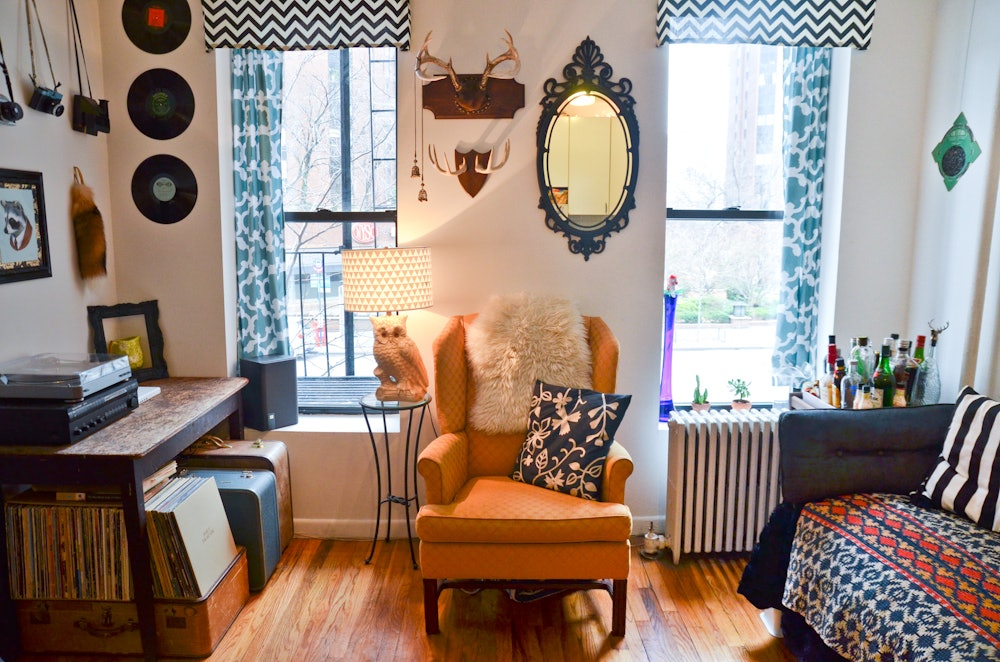 Apartment Decorating On A Dime emejing decorating on a dime gallery - decorating interior design