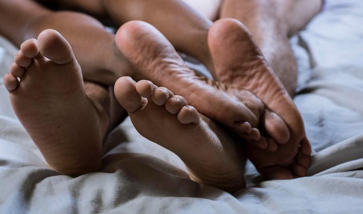 How To Go Longer In Sex 73