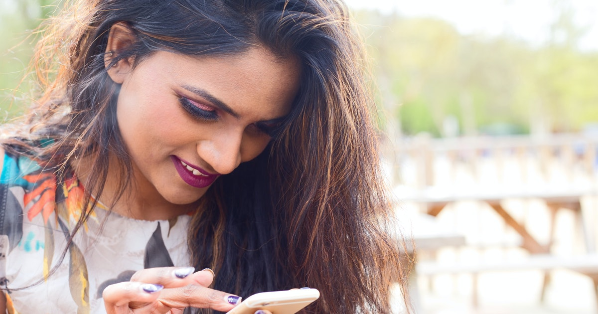 Best sexting websites