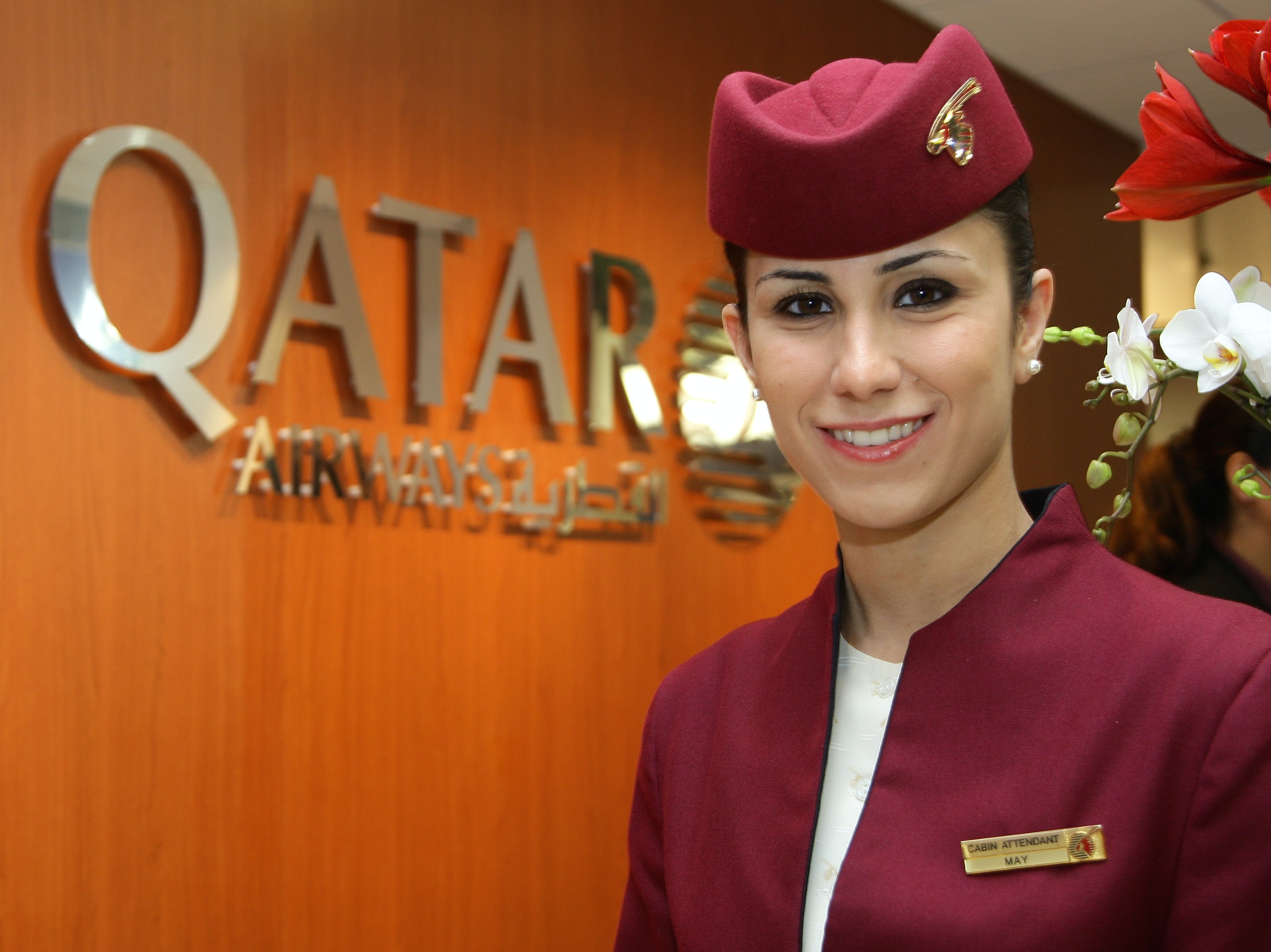 qatar airways female flight attendant policies are completely qatar airways female flight attendant policies are completely insane and outdated