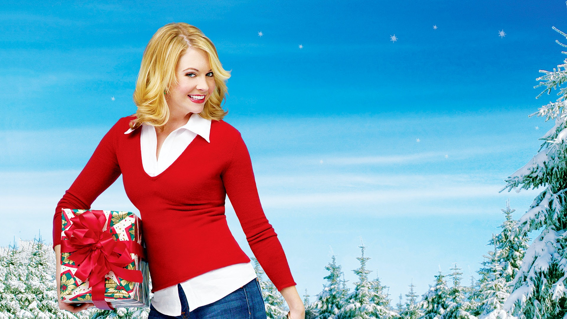Ranking All of ABC Family's Original Christmas Movies to Stream ...