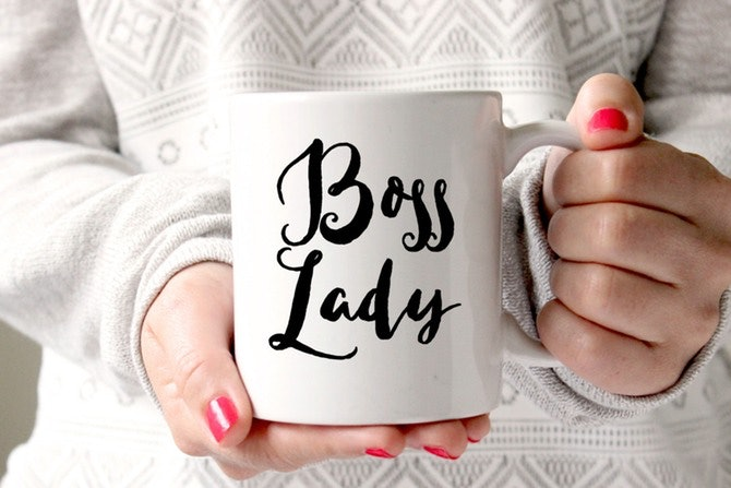 National Boss' Day Is Here! 20 Funny Cards And Gifts For Your Boss ...
