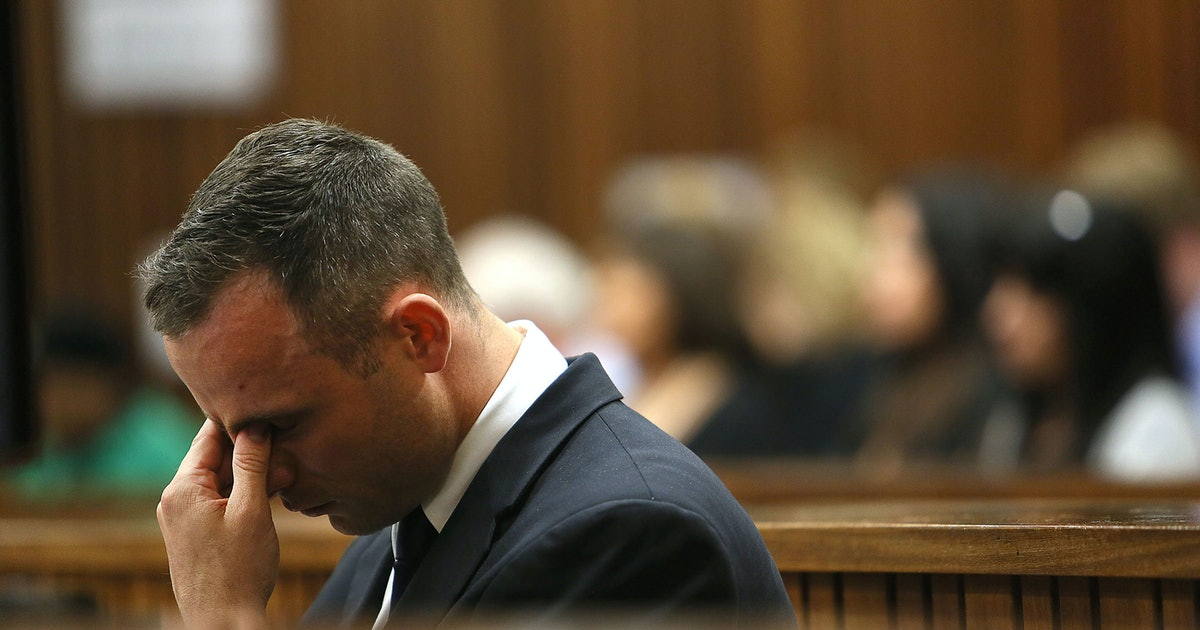 18 furthermore Watch Live Here Oscar Pistorius Murder Trial April 10th moreover Ihop Menu Edmonton in addition Content as well 23704 How To Watch Oscar Pistorius Trial Online Video Feeds The Best Twitter Accounts The Smartest. on oscar pistorius trial live stream 2014 how watch online