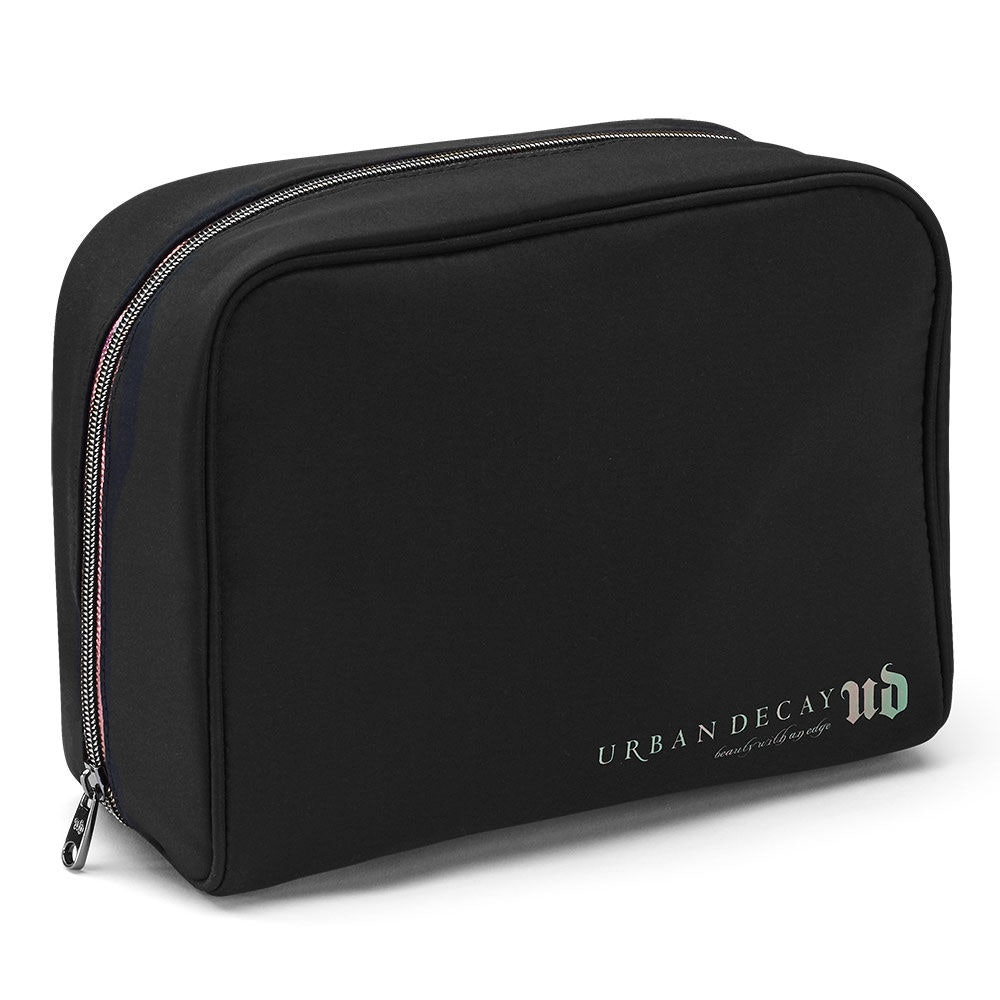 How Much Are The New Urban Decay Makeup Bags? There Are Many Choices