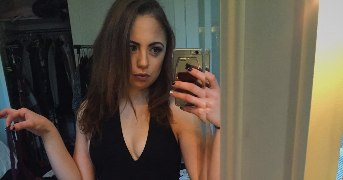 Kim pham bare boobs pussy