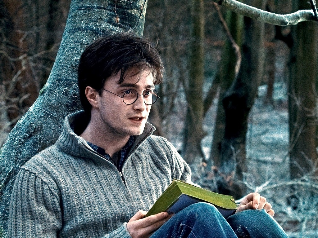 Harry potter - 4 Ways Harry Potter Could Return Besides Appearing In Fantastic Beasts And Where To Find Them