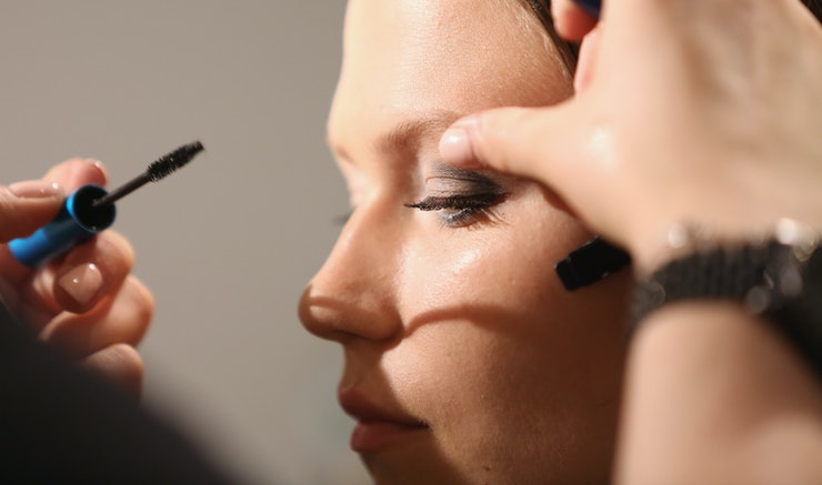 15 Mascara Hacks For Perfect Lashes Every Single Time — VIDEOS