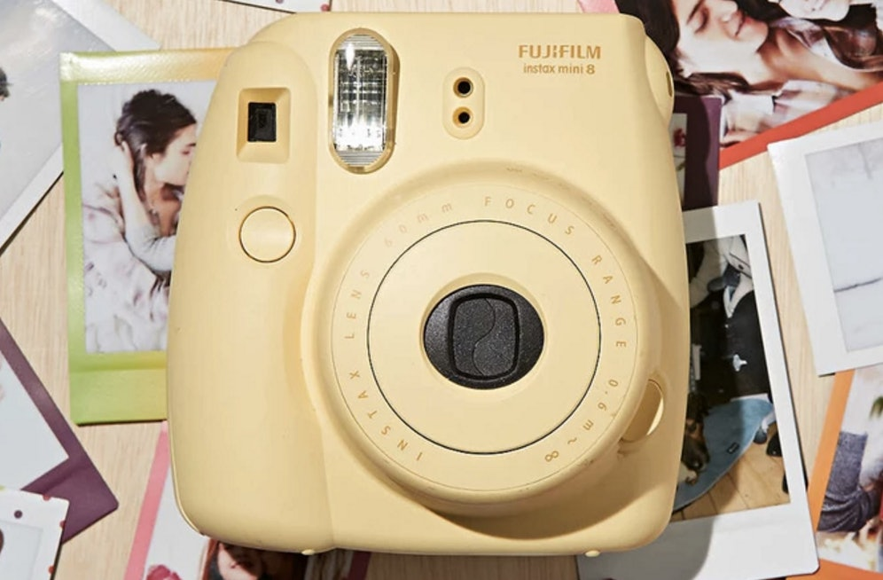 25 Best Friend Gift Ideas For 2015 That Will Permanently Cement ...