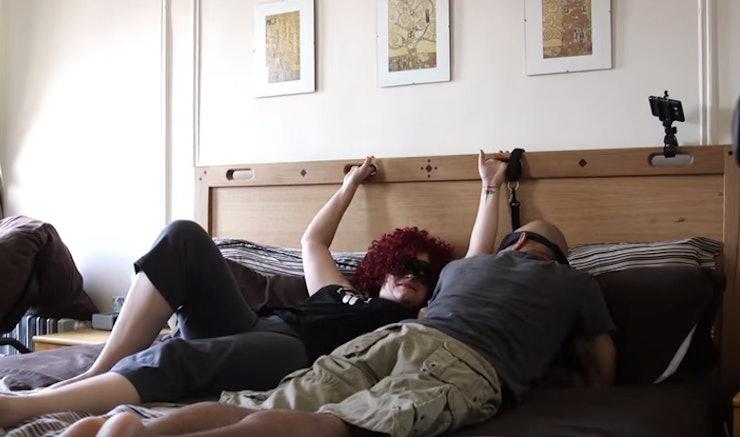 Homemade sex video Nude Photos 97