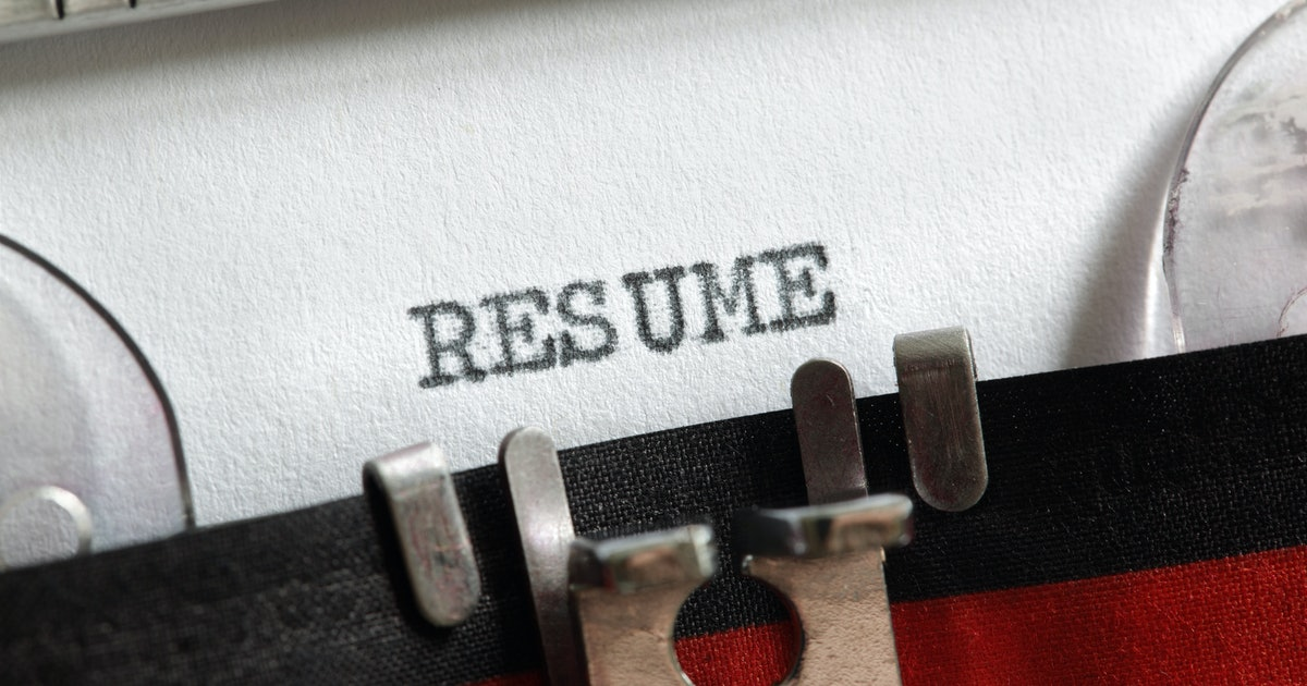 Sample Accounting Resumes Excel   Resume Buzzwords    Resume Buzz Words Words That Win  Resume Headline Excel with Restaurant Management Resume Resume Buzzwords  The Most Overused Resume Buzzwords Of  According  To Resume 2 Pages Pdf